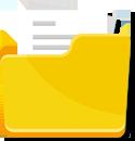 pdf-catalogo-constructora
