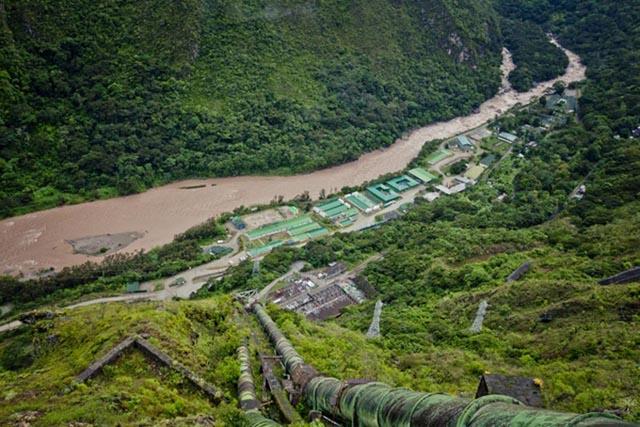 central-hidroelectrica-3