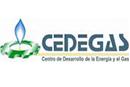 clientes_cingetec_ingenieria_tecnologia_cedegas