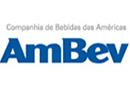 clientes_cingetec_ingenieria_tecnologia_construccion_amveb