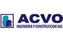 clientes_cingetec_ingenieria_tecnologia_construccion_avco