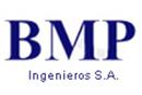 clientes_cingetec_ingenieria_tecnologia_construccion_bmp_ingenieros