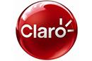 clientes_cingetec_ingenieria_tecnologia_construccion_claro