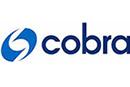 clientes_cingetec_ingenieria_tecnologia_construccion_cobra