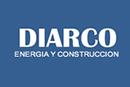 clientes_cingetec_ingenieria_tecnologia_construccion_diarco