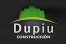 clientes_cingetec_ingenieria_tecnologia_construccion_dupiu