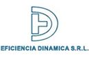 clientes_cingetec_ingenieria_tecnologia_construccion_eficiencia_dinamica