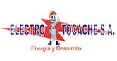 clientes_cingetec_ingenieria_tecnologia_construccion_electro_tocahe