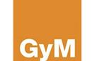 clientes_cingetec_ingenieria_tecnologia_construccion_gym