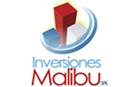 clientes_cingetec_ingenieria_tecnologia_construccion_inversiones_malibu