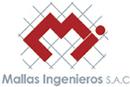 clientes_cingetec_ingenieria_tecnologia_construccion_mallas_ingenieros