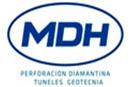 clientes_cingetec_ingenieria_tecnologia_construccion_mdh