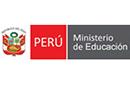 clientes_cingetec_ingenieria_tecnologia_construccion_ministerio_educacion
