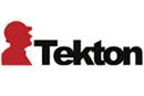 clientes_cingetec_ingenieria_tecnologia_construccion_tekton