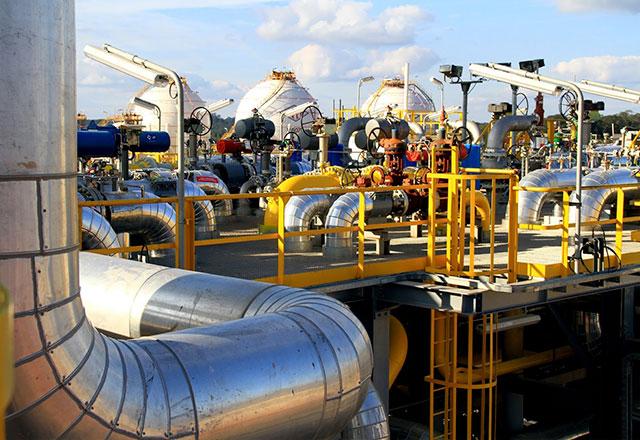 lineas_negocios_cingetec_ingenieria_tecnologia_gas_petroleo