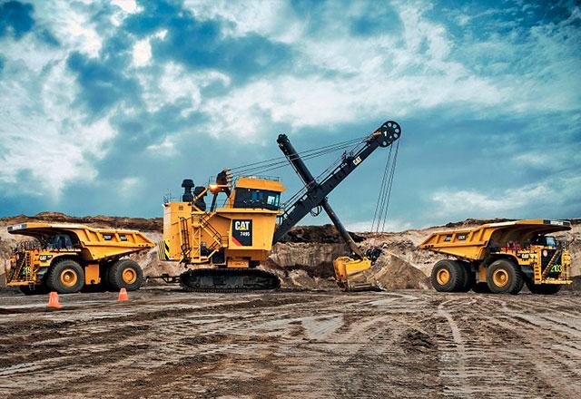 lineas_negocios_cingetec_ingenieria_tecnologia_mineria