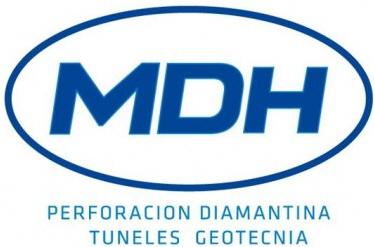 mdh-2