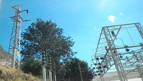 proyectos_ingenieria_tecnologia_energia_diseno-electrico-cayalti-zana-2