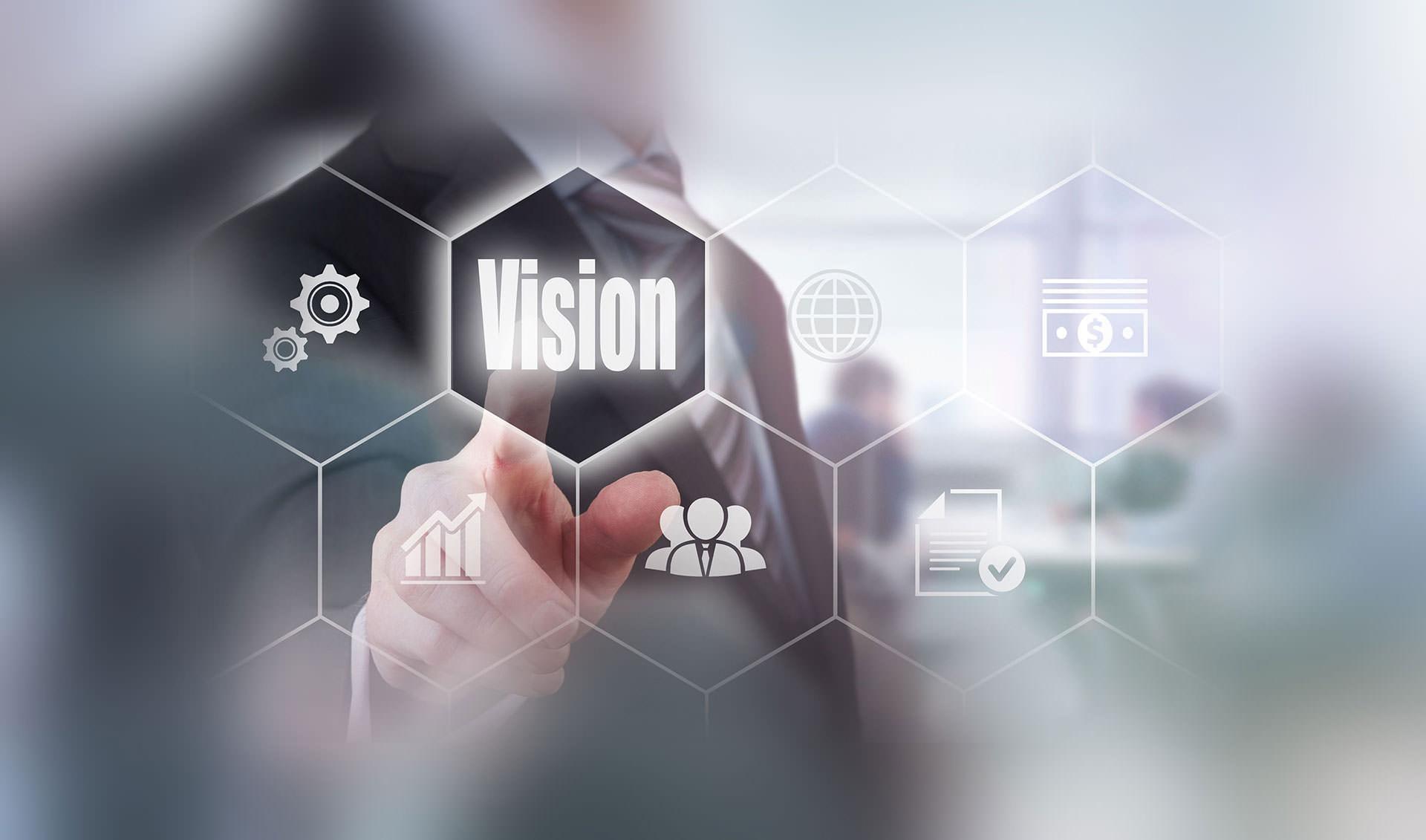 vision-cingetec